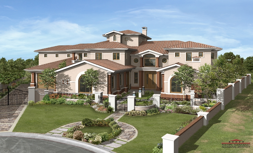 10 9 Million Spanishtuscan Inspired Mansion In Paradise Valley Az additionally 54535845457360578 likewise ZkcMczf0 Qw furthermore Lee moreover Calming Views Of The Garden Alleviate Patient Anxiety At This Modern Dental Clinic. on modern house exterior